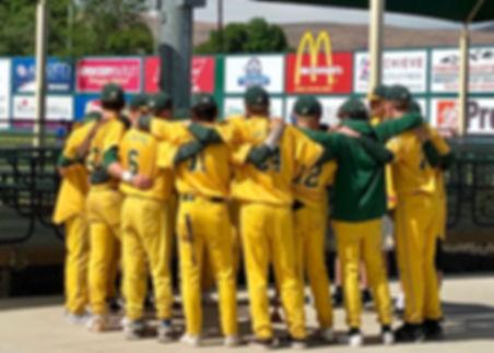 Sehome Baseball State.jpg