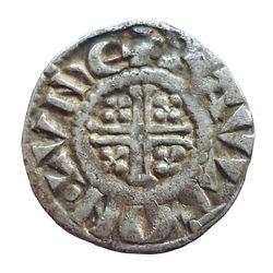 London Mint (6b1).jpg