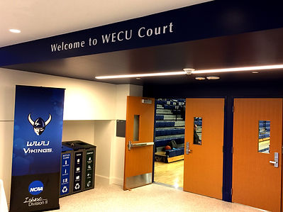 WECU Court Carver Gym_edited.jpg