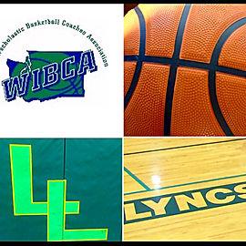 Lynden & Lynden Christian basketball players shine individually at WIBCA Showcase