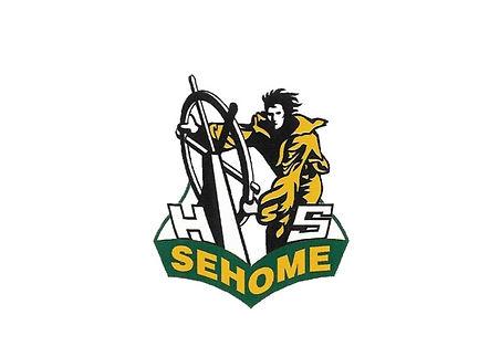 Sehome Logo horizontal.jpg
