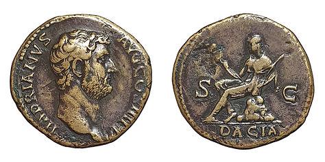 Hadrian Dupondius VF (white).jpg