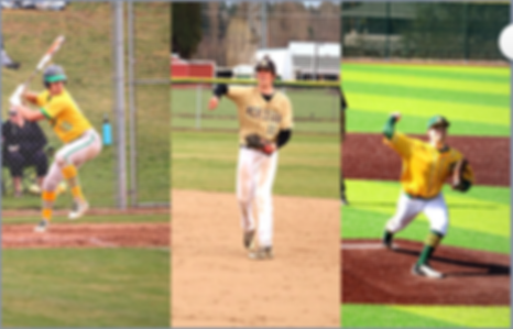 Lynden Meridian Sehome Baseball.png