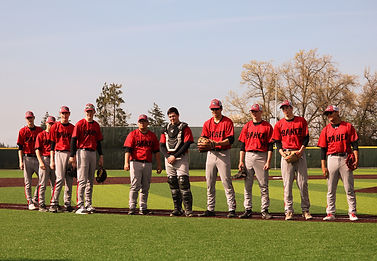 Mount Baker baseball_edited.jpg