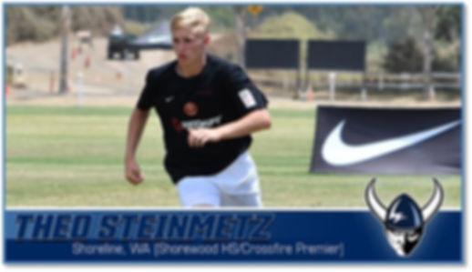 Theo Steinmetz WWU Soccer.jpg