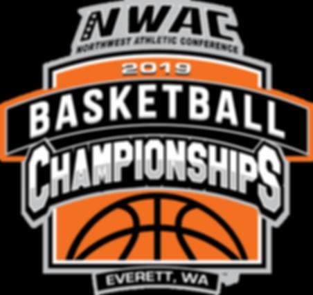 NWAC-Basketball-Champs_LOGO.png