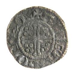 Rochester Mint (5b2).jpg