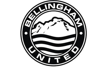Bellingham United FC