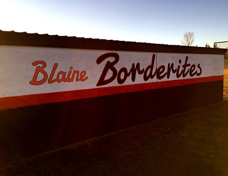 Blaine dugout_edited.jpg