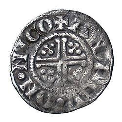 Lincoln Mint (5b3).jpg