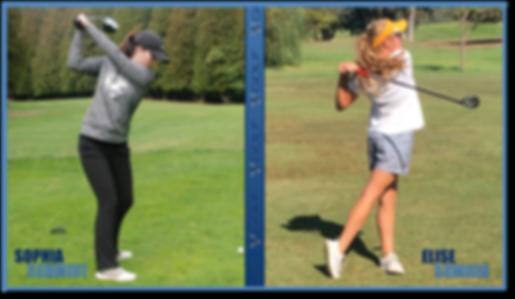 WWU women's golf.png