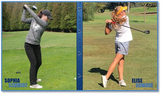 WWU women's golf.png