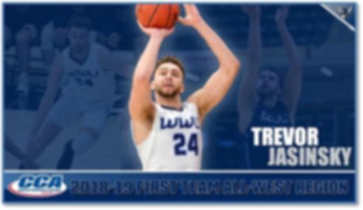 Trevor Jasinsky WWU.jpg