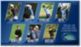 WWU Golf GNAC.png