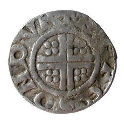 Durham Mint (7a1).jpg