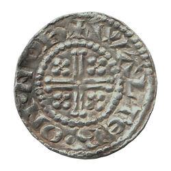 Northampton Mint (1b1).jpg