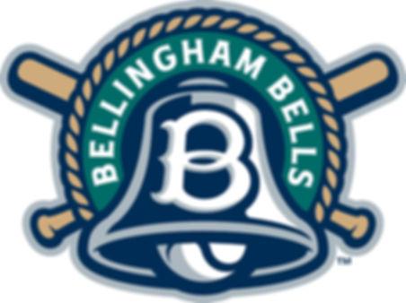 Bells_Primary-Logo_FC.jpg