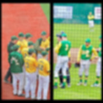 Lynden Sehome baseball ready for district playoffs in Anacortes