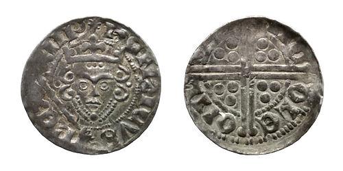 Henry III LC 4b Penny London.jpg