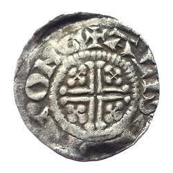 Ipswich Mint (5b2).jpg
