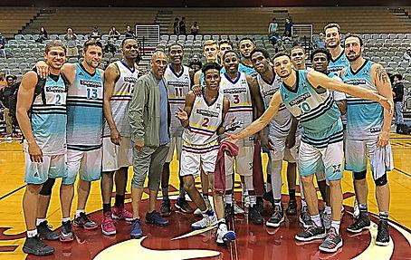 Slam_Team Adidas_edited.jpg
