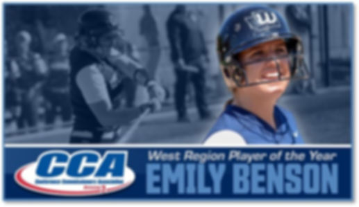 Emily Benson WWU.jpg