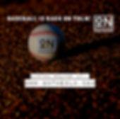 Baseball Generic Graphic.jpg