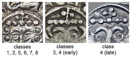 Crown Types.jpg