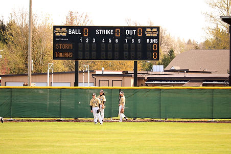 Meridian Baseball Scoreboard_edited.jpg