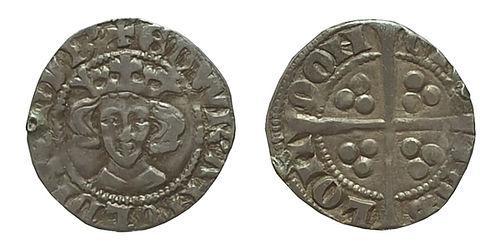 edward-i-6b-penny-london-2.jpg