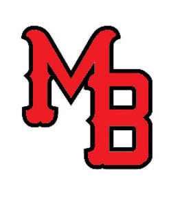 Shelby Greenlaw to lead Mount Baker Boys Baketball