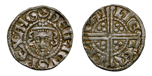 Henry III LC 1b Penny Canterbury.jpg