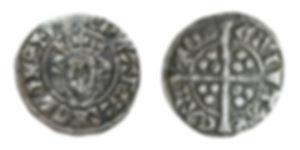 edward-i-10ab5-penny-canterbury.jpg