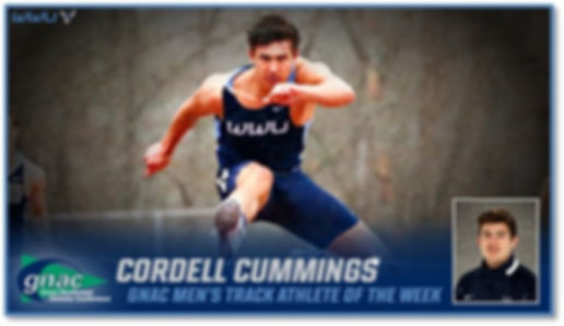 Cordell Cummings WWU.jpg