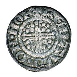Norwich Mint (5b1).jpg