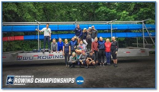 WWU Rowing.jpg