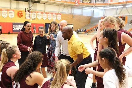 WWC women coach.jpg