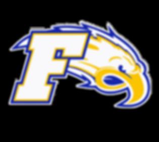Ferndale logo png