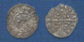 Edward II Cl 10-11 Farthing London.jpg