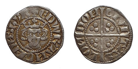 Edward I Penny VF (white).jpg