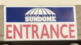 SUNDOME.jpg
