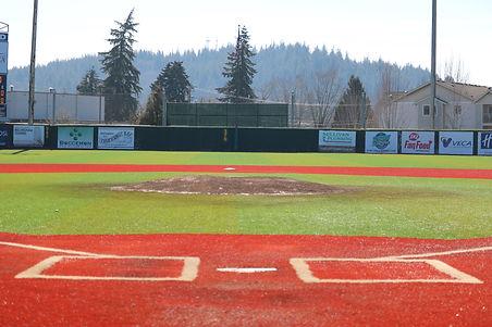 Joe Martin Field home.jpg Posted by Doug Lange Bellingham
