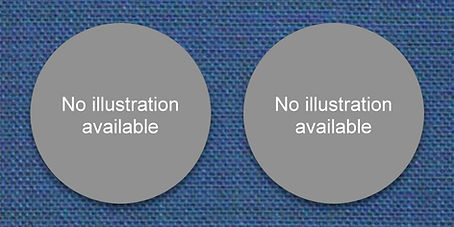 illustration-not-available.jpg