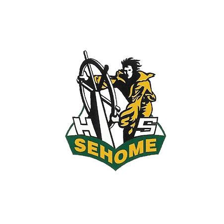 Sehome logo vertical.jpg