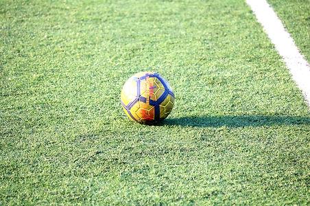 Soccer Ball_edited.jpg