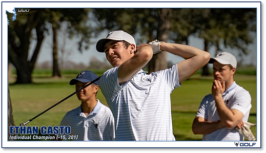 Castro WWU Golf.png