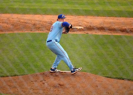 Hatchett Ferndale baseball_edited.jpg