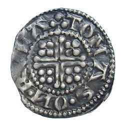 Rhuddlan Mint (Rhuddlan 2c).jpg