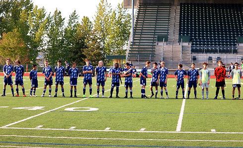 Squalicum Soccer_edited.jpg