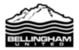 Bellingham United FC beats Yakima United